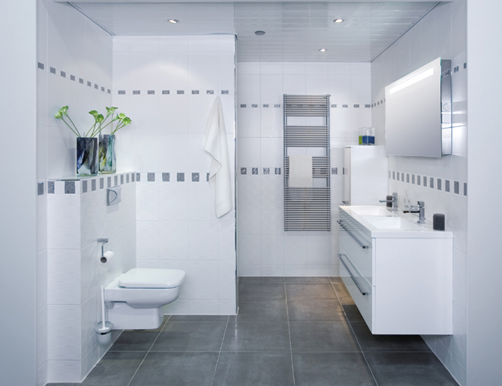 brugman badkamer brochure] - 100 images - radiatoren brugman ...