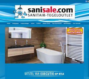 Badkamers vergelijken? Vergelijk prijzen badkamerwinkels online 2017