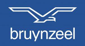 Ervaringen Bruynzeel badkamers