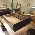 badkamer ervaringen