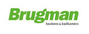 Evervaringen Brugman badkamers